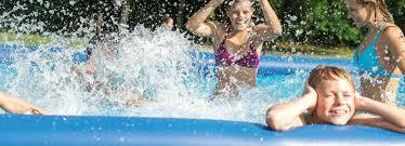 Backyard Pool Superstore Coupon by Pools Tubs U0026 Pool Supplies Patio Lawn U0026 Garden Amazon Com