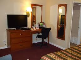 Mission Santa Clara De Asis Floor Plan by Hotel Stratford Santa Clara Ca 2499 El Camino Real 95051