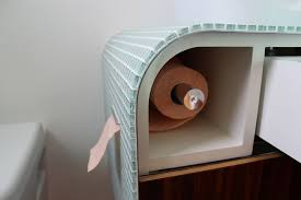 Toilet Paper Holder For Small Bathroom Remarkable Paper Towel Dispenser Decorating Ideas Gallery In