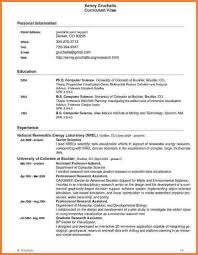 data scientist resume data scientist resume exle infinite visualize sle cv