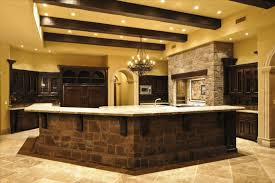 luxury kitchen floor plans kitchens luxury kitchen floor plans modern design of the