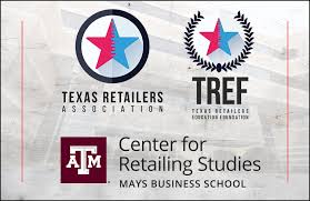 Texas Where To Travel In September images Scholarships and student travel center for retailing studies png