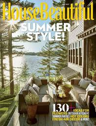 house beautiful magazine 3a79079855322f70d209814bfb06116e jpeg