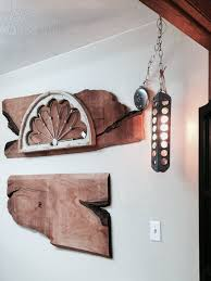 Diy Rustic Chandelier 23 Shattering Beautiful Diy Rustic Lighting Fixtures To Pursue