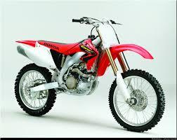 motocross bikes for sale in kent the worst bike you have ever ridden moto related motocross