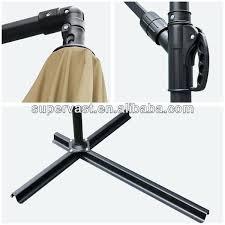 Patio Umbrella Base Parts Awesome Patio Umbrella Parts Or Patio Umbrella Base Parts 69 Patio