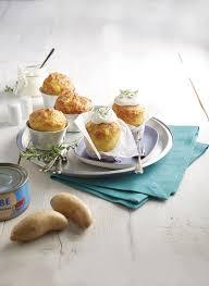 comment cuisiner les rattes du touquet cupcakes de ratte du touquet à la mousse de crabe a vos