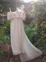 ronald joyce second hand wedding clothes and bridal wear buy