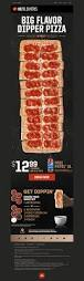 is dominos open on thanksgiving email showdown domino u0027s vs pizza hut email showdowns pinterest