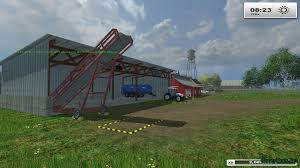 Canada Map Game by Canada Map V 3 0 Sp Gamesmods Net Fs17 Cnc Fs15 Ets 2 Mods