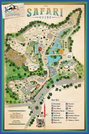 Red Sea World Map by 16 Best Sea World San Antonio Images On Pinterest
