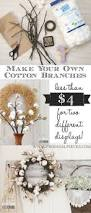 best 25 twigs decor ideas on pinterest twig crafts stick art