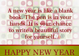 68 best happy new year images on happy new year
