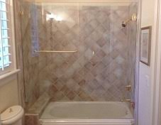 european glass shower doors what are european shower doors