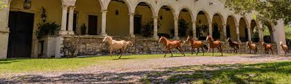 luxury hotels in colonial mexico journey mexico