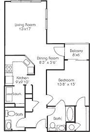 Parc Imperial Floor Plan The Landings At Port Imperial West New York Nj Apartment Finder