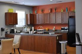 mdf prestige statesman door fashion grey mobile home kitchen