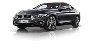 xdrive bmw review 2015 bmw 428i xdrive coupe review notes autoweek