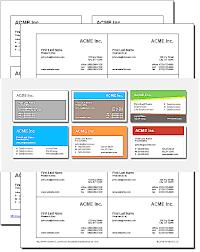 microsoft business card template word best ideas excellent u2013 studiootb