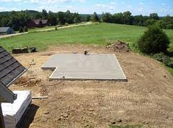 slab home plans slab foundation home plans house plans and more