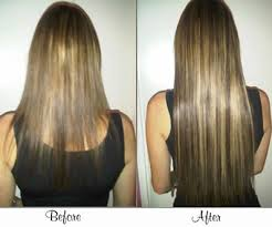 extension hair easy hair extensions understanding how hair extensions work