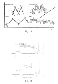 patent us8686104 ladder polymers with instrinsic microporosity