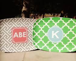 personalized melamine platters haymarket designs personalized melamine plates and platters