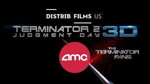 distrib films us to present us screenings of terminator 2 3d at