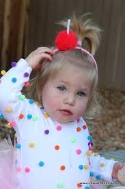 cupcake costume diy tutu and cupcake costume sew what