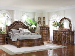 Cheap Furniture Bedroom Sets Bedroom Furniture For Less In Stock At Afw Afw