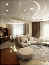 faux plafond cuisine professionnelle faux plafond cuisine professionnelle obtenez une impression