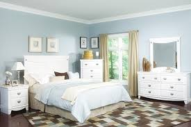 Mirrored Bedroom Sets Mirrored Bedroom Furniture Sets For Elegant And Luxury Designs