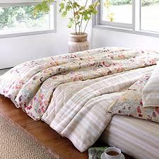 Duvet Size Duvet Covers U0026 Comforters Pine Cone Hill