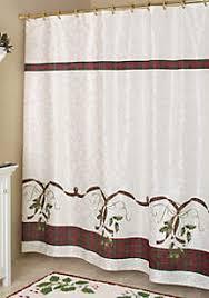 Detroit Lions Shower Curtain Shower Curtains Belk
