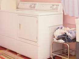 how to install base cabinets in laundry room how much does it cost to add a laundry room