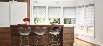 shades amusing roller shades blackout white and grey rectangle