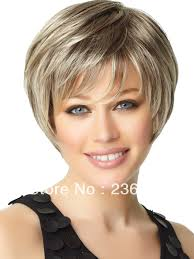 easy care hairstyles for thick hair woman easy to maintain short hairstyles for thick hair hair