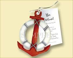 stevie streck invitations nautical anchor invitation by stevie streck linvites