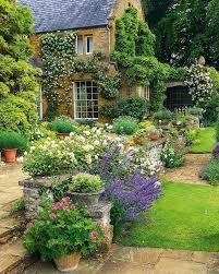 new 70 flower garden ideas country inspiration of best 20