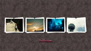 photo album online online photo album pin pictures set welovesolo