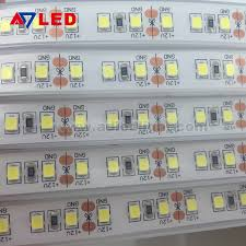 Led Strip Light Power Consumption by Buy Led Strip With Heat Sink From Trusted Led Strip With Heat Sink