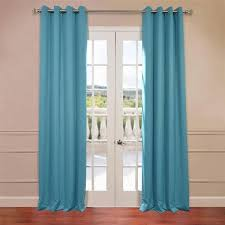 Hospital Curtains Canada Pinch Pleat Curtains Canada Curtain Blog