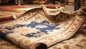 Area Rugs Nashville Tn Area Rug Cleaner Nashville Tennessee Tn Rug Cleaning By