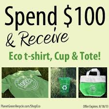 Ecot Help Desk Number by 92 Best Organic Tshirts Images On Pinterest Organic Cotton Eco
