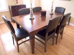 Rent Dining Room Set Decoratingng Room Table With Candles Spray Painting Set Build