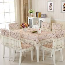 wedding linens cheap online get cheap table linens cheap aliexpress alibaba