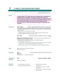resume exles for warehouse objective for warehouse resume