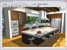 Home Designer And Architect - Architecture home design