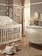 baby furniture kitchener babyrama total baby store ltd