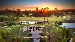 wedding venues in orlando orlando destination weddings orlando bonnet creek wedding